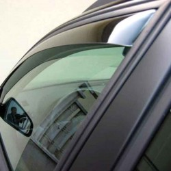 Vindafvisere til Audi A4 4d, 95>01