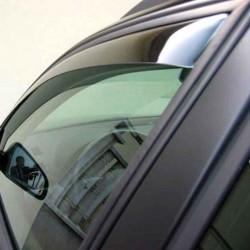 Vindafvisere til Audi A4/Avant 5d, 2008 >2014