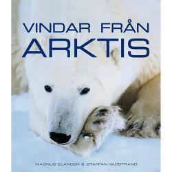 Vindar från Arktis