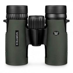Vortex Optics - Diamondback HD 8x32 & 10x32