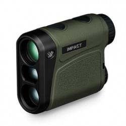Vortex Optics - Impact 1000 afstandsma%CC%8Aler
