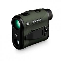Vortex Optics - Ranger 1800 Afstandsmåler