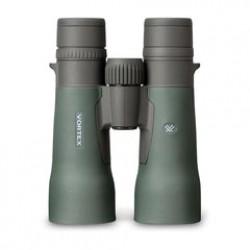 Vortex Optics - Razor HD 10x50 & 12x50