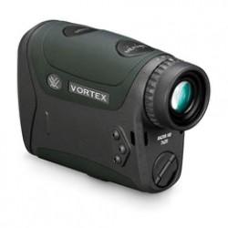Vortex Optics - Razor HD 4000 Laser Afstandsmåler