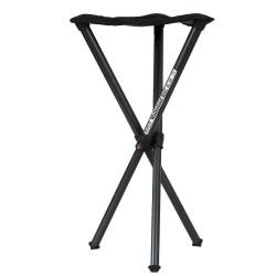 Walkstool Basic 60M med teleskopiske ben