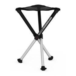 Walkstool - Comfort 45 cm