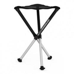 Walkstool - Comfort 55 cm