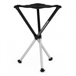 Walkstool - Comfort 65 cm