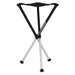 Walkstool - Comfort 75 cm