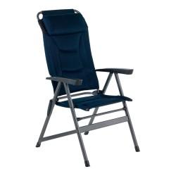 Wecamp Rocket stol Mørk Blå