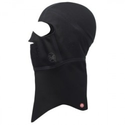 Windproof Balaclava Sort M/L