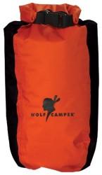 Wolf Camper Vandtæt Pakkepose
