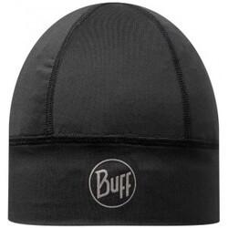 Xdcs Tech Hat - Black