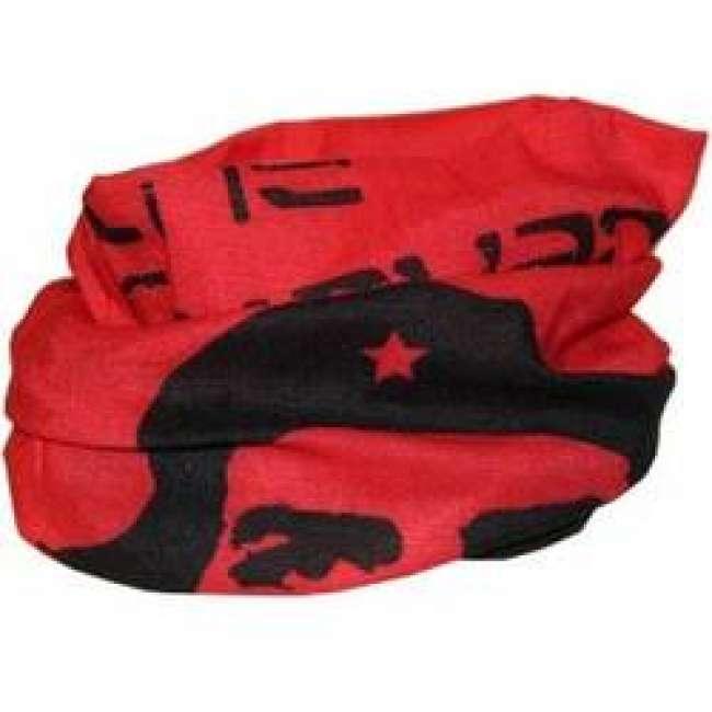 Priser på Che guevara halsedisse