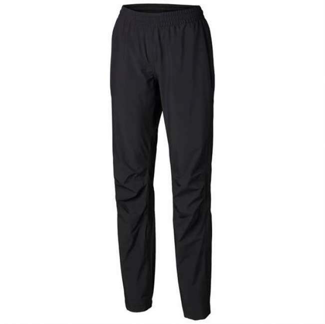 Priser på Columbia Evolution Valley Pant Womens, Black