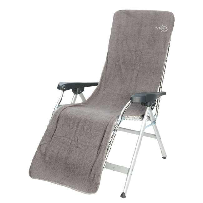 Priser på Håndklædeovertræk til relaxstol