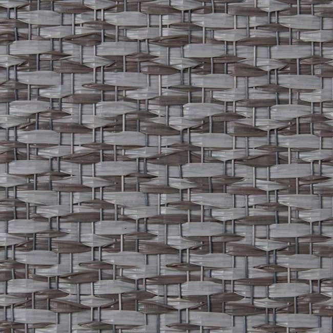 Priser på Isabella Carpet Flint 3,0 Meter 6,0 Meter