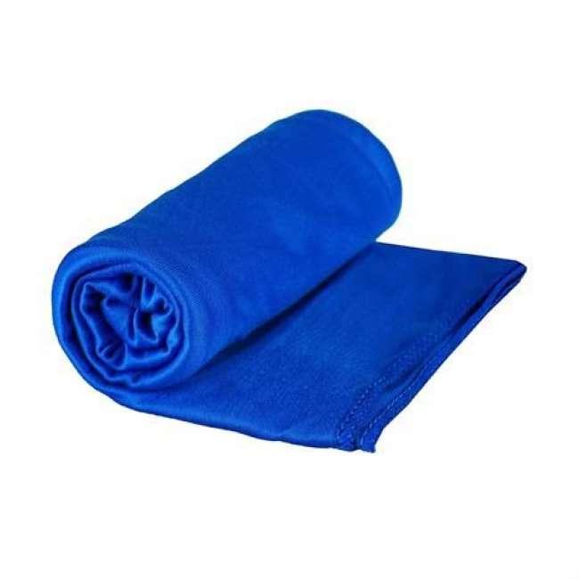 Priser på Sea to Summit Pocket Towel Small