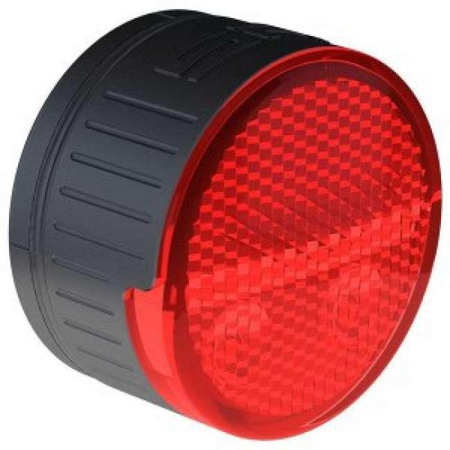 Priser på SP Connect All-Round LED Safety Light Red