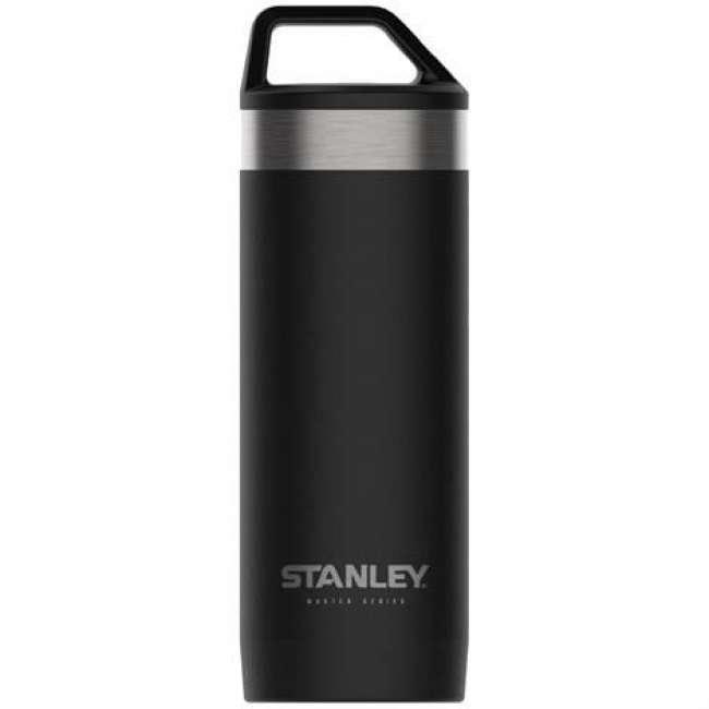 Priser på Stanley Master Vacuum Mug 0,53L