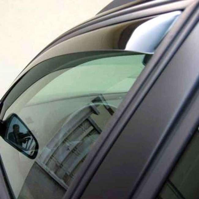 Priser på Vindafvisere til Audi A4 4d, 95>01