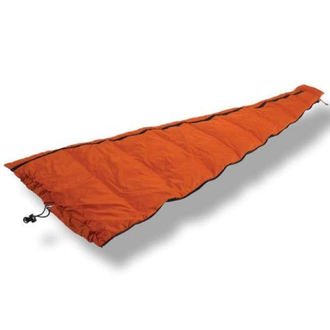 Priser på Wolf Camper Expanda Kile til soveposer